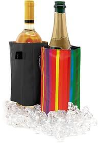 COOLER Refrigeratore per bottiglie di vino e champagne Pulltex 785300159474 N. figura 1