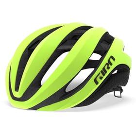 Aether MIPS Helmet Casque de vélo Giro 461892851050 Couleur jaune Taille 51-55 Photo no. 1