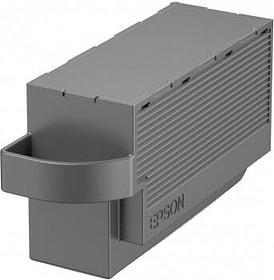 Maintenance Box Epson 798284400000 N. figura 1
