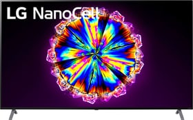 "75NANO906 75"" 4K webOS 5.0 Nanocell TV LG 770365300000 Photo no. 1"