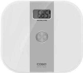scala corporea Body Energy Bilancia d'analise Caso 785300131361 N. figura 1