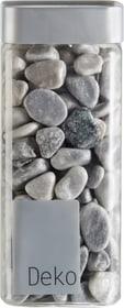 Natursteine Granulat Do it + Garden 655870000000 Bild Nr. 1