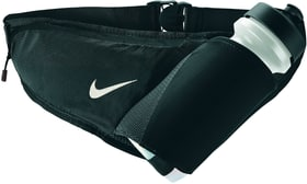 Large Bottle Belt 22oz/ 655ml Zubehör Trinksysteme Nike 463601499920 Farbe schwarz Grösse one size Bild-Nr. 1