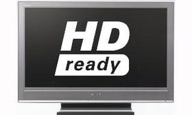 Sony KDL-32S3020/S Sony 77024250000007 Bild Nr. 1