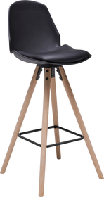 TOTTI II Tabouret de bar 402394700000 Photo no. 1