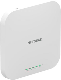 WAX610-100EUS Insight Managed WiFi 6 AX1800 Dual Band Access Point Access-Point Netgear 785300154553 Photo no. 1