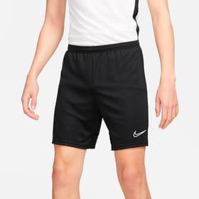 Dri-FIT Academy Short Herren-Fussball-Shorts Nike 491113300420 Grösse M Farbe schwarz Bild-Nr. 1