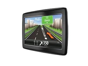 TOMTOM Via 120 EU Traffic Navigationsgerät TOMTOM 79102910000011 Bild Nr. 1