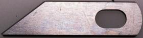 Messer unten Mio Star 9000014374 Bild Nr. 1