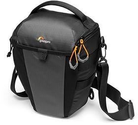 Toploader Photo Active TLZ 50 AW Kameratasche Lowepro 785300156437 Bild Nr. 1