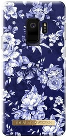 Back Cover Sailor Blue Bloom Coque iDeal of Sweden 785300140150 Photo no. 1