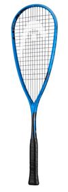 Extreme 120 Squash-Racket Head 491412300000 Bild-Nr. 1