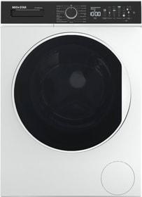 VE WM914-21 Lavatrici Mio Star 717232300000 N. figura 1