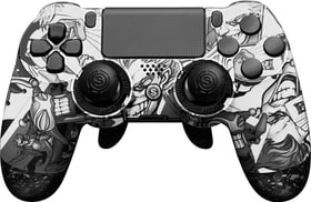 Infinity 4PS Pro Jester Manette Scuf 785537100000 Photo no. 1