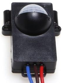 Bewegungsmelder RLX-1203 = RLX-1201 9000019981 Bild Nr. 1