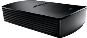 SoundTouch SA-5 Amplificatore Bose 770533100000 N. figura 1