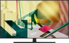 "QE-65Q70T 65"" 4K Tizen QLED TV Samsung 770361800000 Bild Nr. 1"