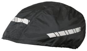 Helmüberzug Helmüberzug Crosswave 462902700000 Bild-Nr. 1