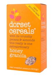 SPRING Cereals Dorset 445028100000 Bild Nr. 1