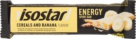 Energy Barretta energetica Isostar 491976620000 Gusto Banana N. figura 1