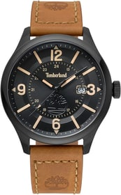 BLAKE TBL14645JSB.02 montre-bracelet Timberland 760732600000 Photo no. 1