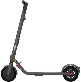 E-Scooter E25D E-Scooter Segway-Ninebot 785300157830 Bild Nr. 1