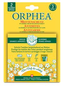 Antitarme Trappola per insetti Orphea 658426000000 N. figura 1