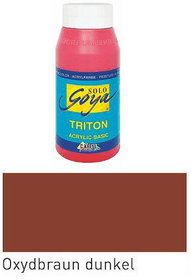 Triton 750ml C.Kreul 665488700050 Bild Nr. 1