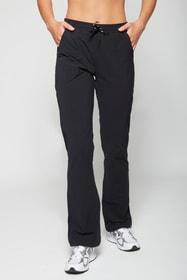 Webhose Fitnesshose Perform 460991403620 Grösse 36 Farbe schwarz Bild-Nr. 1