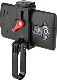 Joby Grip Tight POV Kit