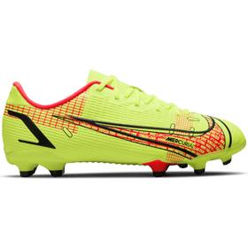 Mercurial Vapor 14 Academy Fussballschuh Nike 465918928050 Grösse 28 Farbe gelb Bild-Nr. 1