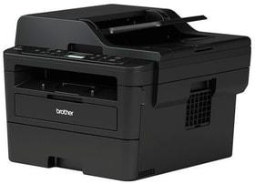 DCP-L2550DN Imprimante multifonction Brother 785300142322 Photo no. 1