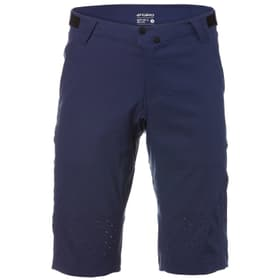 M Havoc Short Herren-Bike-Shorts MTB Giro 463920300540 Grösse L Farbe blau Bild-Nr. 1