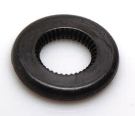 Tropfring AD51mm ID25-29mm schwarz 9049100002 Bild Nr. 1
