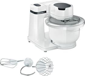 MUMS2AW00 Robot de cuisine Bosch 71802550000021 Photo n°. 1