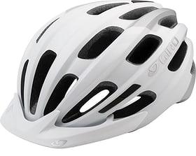 Register MIPS Casque de vélo Giro 465017600110 Couleur blanc Taille One Size Photo no. 1