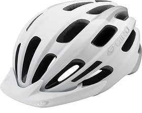LE Giro Register_One Size,weiss