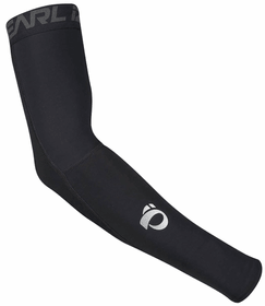 ELITE Thermal Arm Warmer Armlinge Pearl Izumi 461342000320 Farbe schwarz Grösse S Bild-Nr. 1