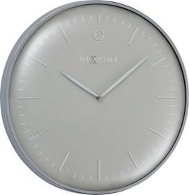 GLAMOUR Orologio a parete 433016800000 N. figura 1