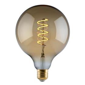 SPIRAL GLOBE LED Lampadina 380129500000 N. figura 1