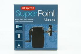 Metallstiftschärfer Derwent Pebeo 667040500000 Bild Nr. 1