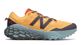 Fresh Foam Trail More Herren-Runningschuh New Balance 465366442034 Grösse 42 Farbe orange Bild-Nr. 1