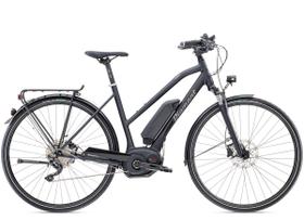 """Elan+ 500 Damen 28"""" E-Trekkingbike Diamant 49018720502016 Bild Nr. 1"""