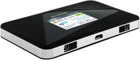 Aircard AC785 4G LTE Mobile Hotspot
