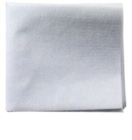 M-FIX Natte antidéarapante 413001600000 Couleur blanc Dimensions L: 190.0 cm x P: 290.0 cm Photo no. 1