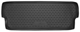 OPEL Kofferraum-Schutzmatte WALSER 620376500000 Bild Nr. 1