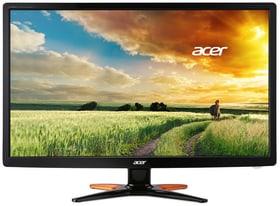 GN246HLBBID Monitor Monitor Acer 785300138976 Bild Nr. 1
