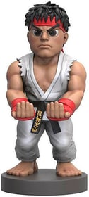 Street Fighter: Ryu - Cable Guy Box 785300140676 Bild Nr. 1