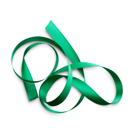 KIKILO ruban 15mm x 12m 386179400000 Dimensioni L: 1.2 cm x P: 1.5 cm x A: 0.1 cm Colore Verde N. figura 1