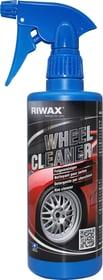 Wheel Cleaner Felgenreiniger Reinigungsmittel Riwax 620123200000 Bild Nr. 1